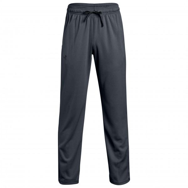 Under Armour - Kid's Tech Pant - Pantalon de jogging
