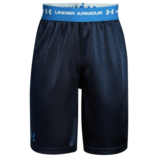 Under Armour - Kid's Tech Prototype Short 2.0 - Shorts