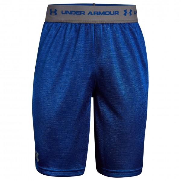Under Armour - Kid's Tech Prototype Short 2.0 - Shorts