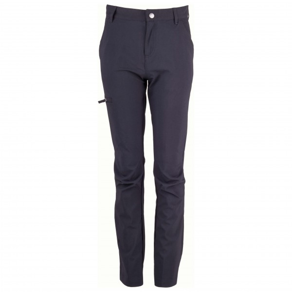 Columbia - Triple Canyon Youth Pant - Softshell trousers
