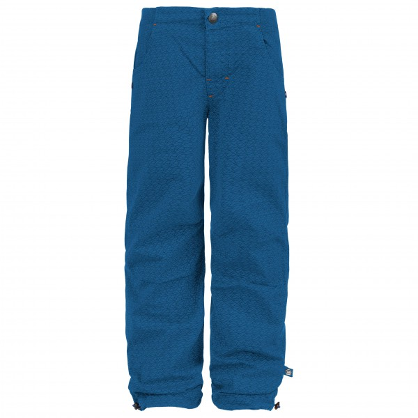 E9 - Kid's B Montone - Boulderhose
