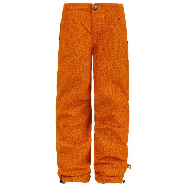 E9 - Kid's B Montone - Pantalón de bloc