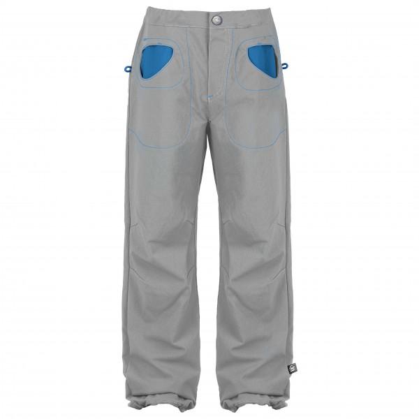 E9 - Kid's B Rondo Dump - Pantalón de bloc
