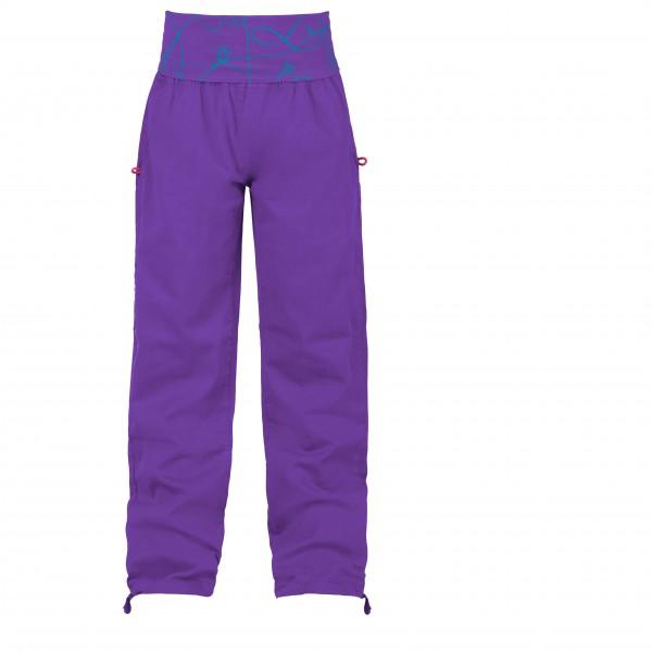 E9 - Kid's Giada - Pantalon de bouldering