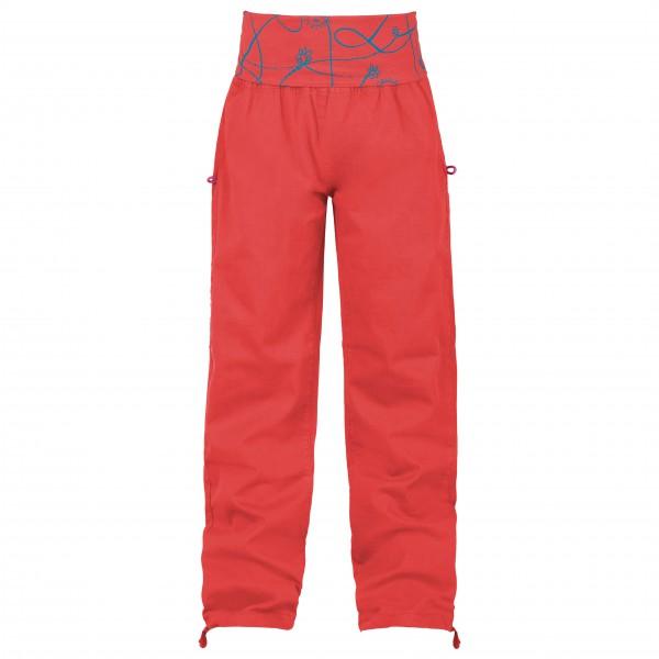 E9 - Kid's Giada - Bouldering trousers