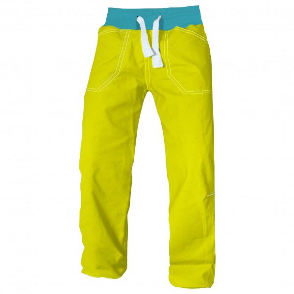 ABK - Kid's Zenoo - Bouldering trousers