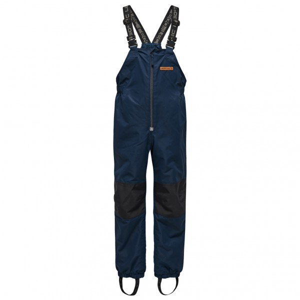 LEGO Wear - Kid's Penn 220 All Weather Pants L - Waterproof trousers