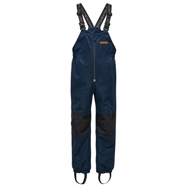 LEGO Wear - Kid's Penn 220 All Weather Pants L