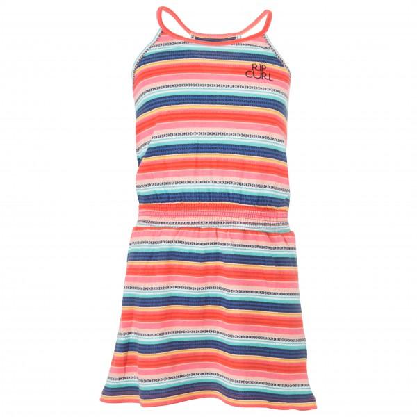 Rip Curl - Kid's Breaker Dress - Kjole