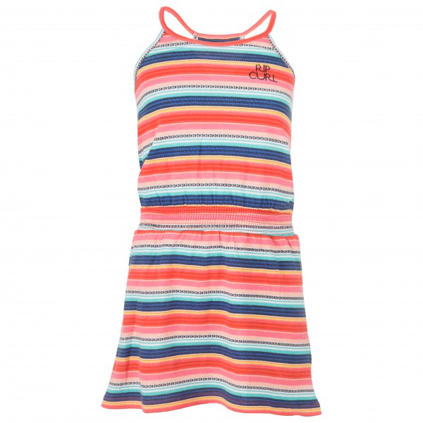 Rip Curl - Kid's Breaker Dress - Kleid