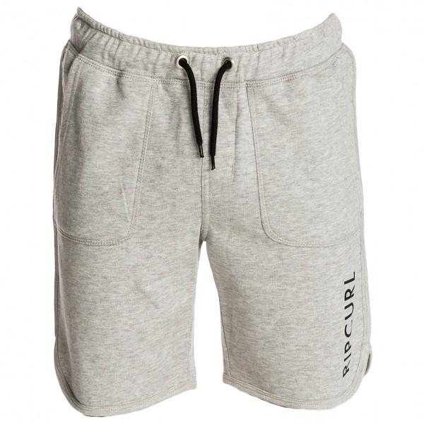 Rip Curl - Kid's Easy Basic Walkshort 16'' - Shorts