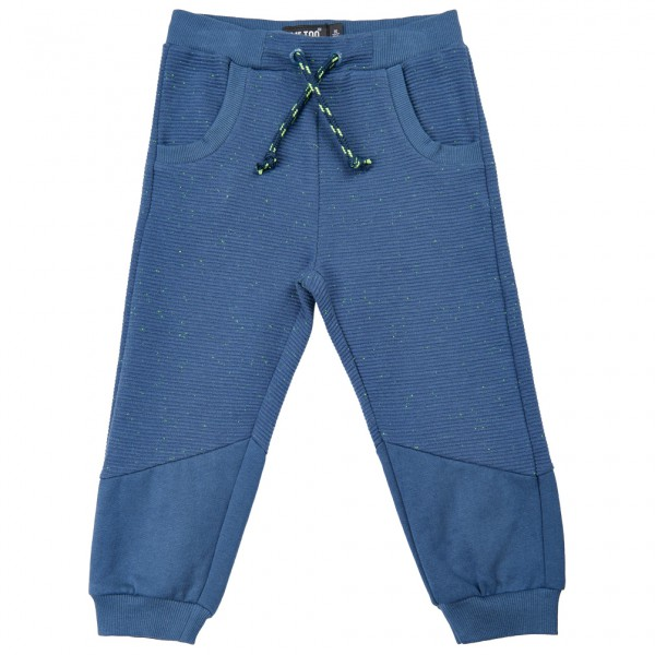 ME TOO - Kid's Pants Sweat - Fritidsbukser