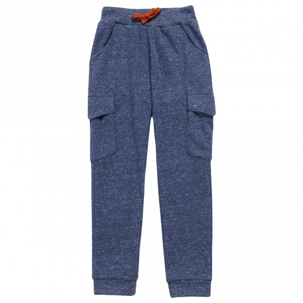 United By Blue - Kid's Boys Jogger Pant - Tracksuit trousers