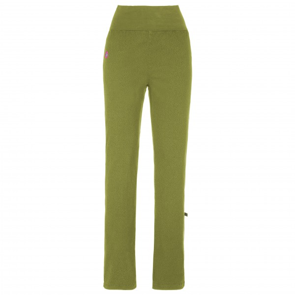 E9 - Kid's Andre - Bouldering trousers