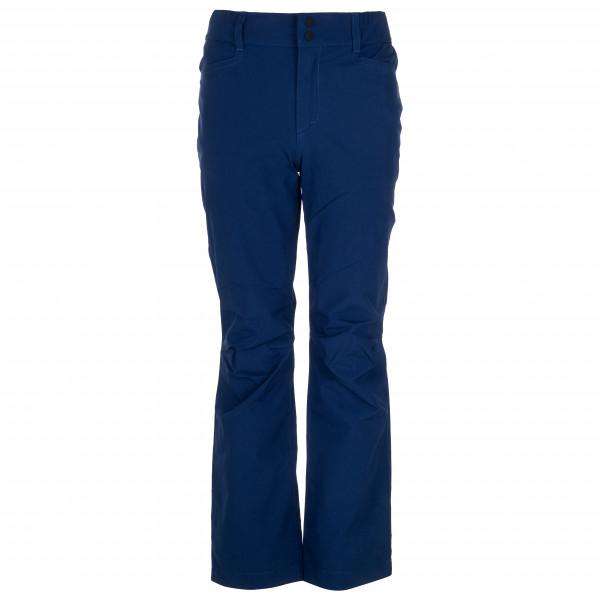 Color Kids - Kid's Tindall Softshell Pants - Softshell trousers
