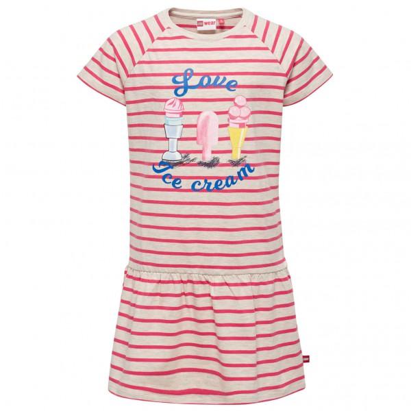 LEGO Wear - Kid's Debbie 301 Dress Jersey - Kjole