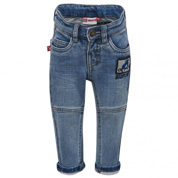 LEGO Wear - Kid's Imagine 102 Jeans - Olabukse
