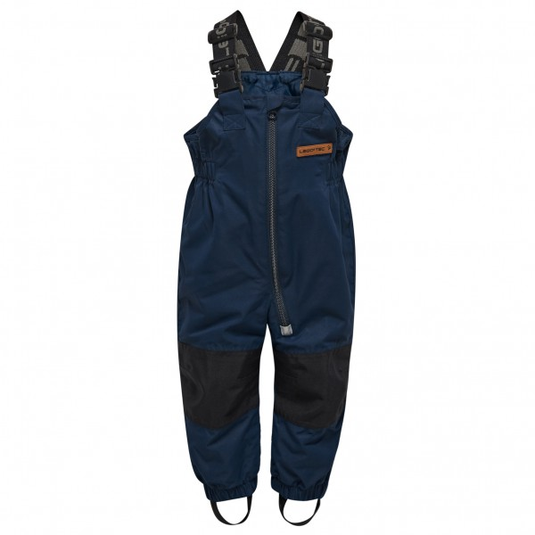 LEGO Wear - Kid's Penn 220 All Weather Pants - Regnbyxor