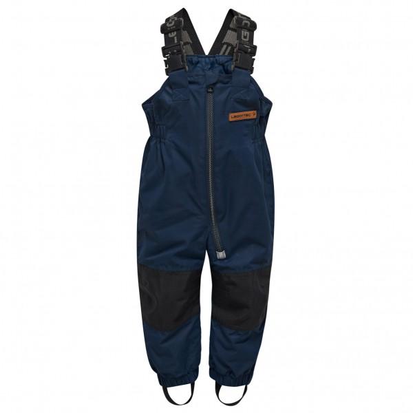 LEGO Wear - Kid's Penn 220 All Weather Pants - Sadehousut