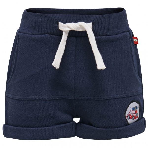 LEGO Wear - Kid's Penn 302 Shorts - Short