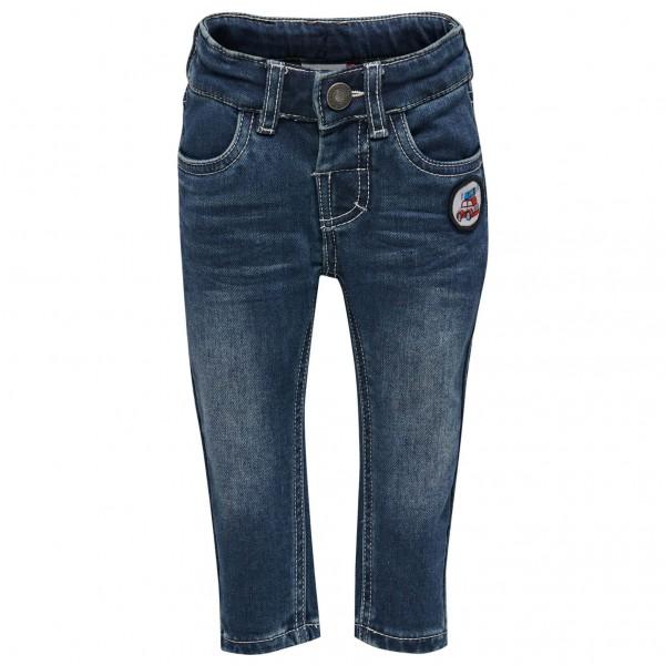 LEGO Wear - Kid's Penn 304 Jeans - Jeans