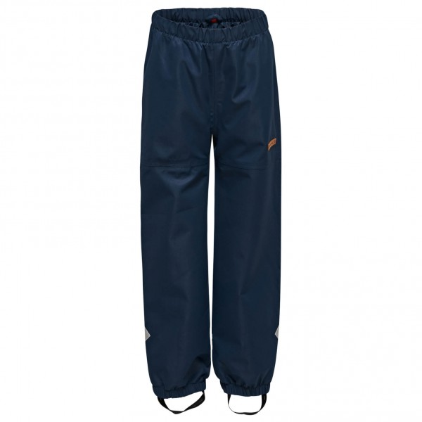 LEGO Wear - Kid's Ping 222 All Weather Pant - Regnbyxor