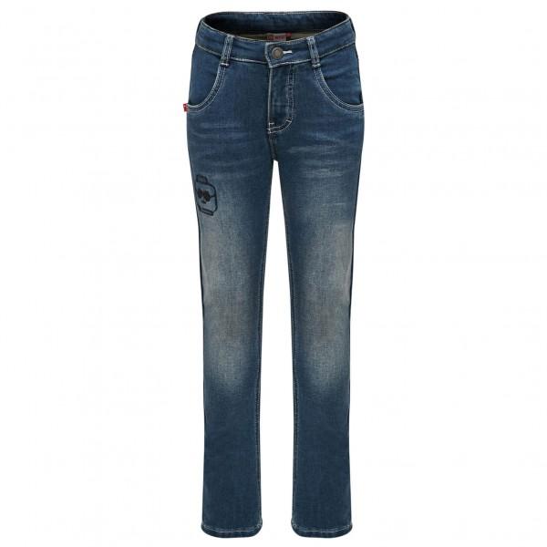 LEGO Wear - Kid's Ping 307 Denim Pants - Jeans