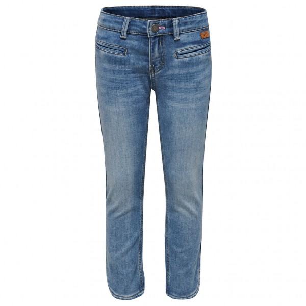 LEGO Wear - Kid's Pippa 303 Jeans - Jeans