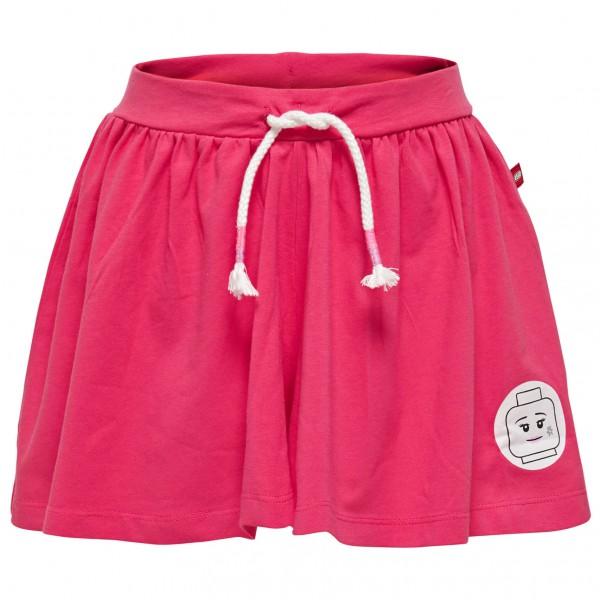 LEGO Wear - Kid's Pippa 305 Shorts - Shortsit