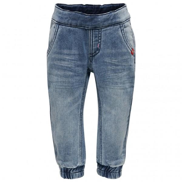 LEGO Wear - Kid's Poppy 306 Jeans - Jeans