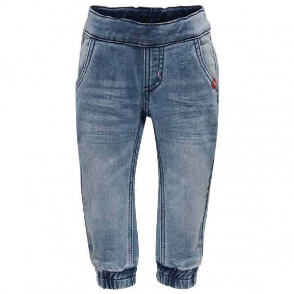 LEGO Wear - Kid's Poppy 306 Jeans - Olabukse