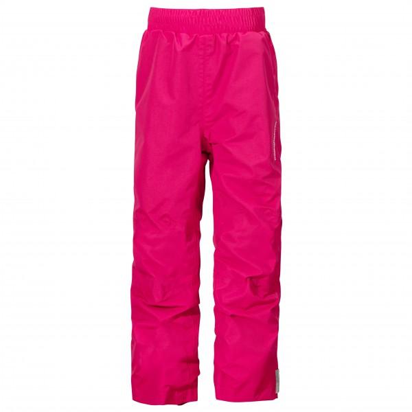 Didriksons - Kid's Nobi Pants - Regenbroeken