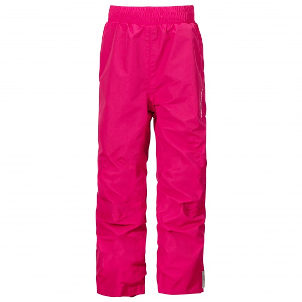 Didriksons - Kid's Nobi Pants - Regenhose