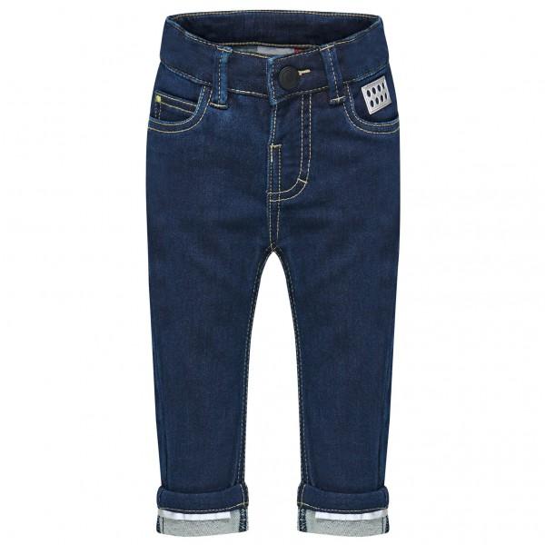 LEGO Wear - Kid's Penn 603 Sweat Jeans