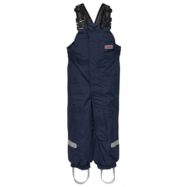 LEGO Wear - Kid's Penn 770 Ski Pants - Skibukse