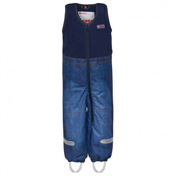 LEGO Wear - Kid's Penn 772 Ski Pants - Skibroek