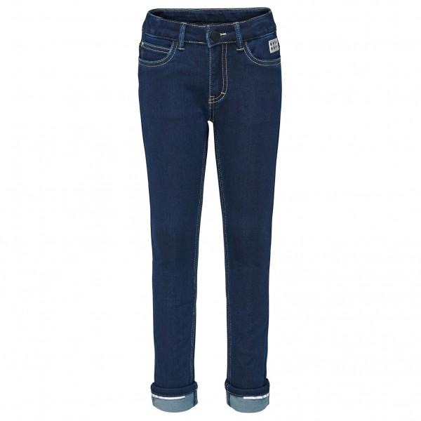 LEGO Wear - Kid's Ping 606 Denim Pants - Jeans