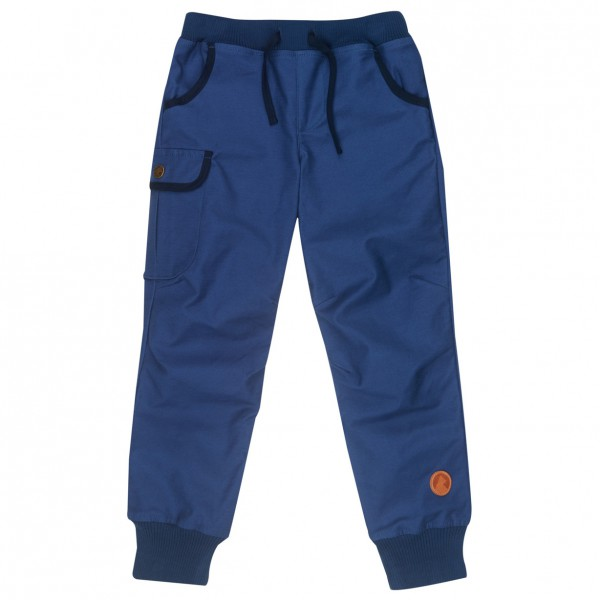 Finkid - Kid's Kisu - Walking trousers