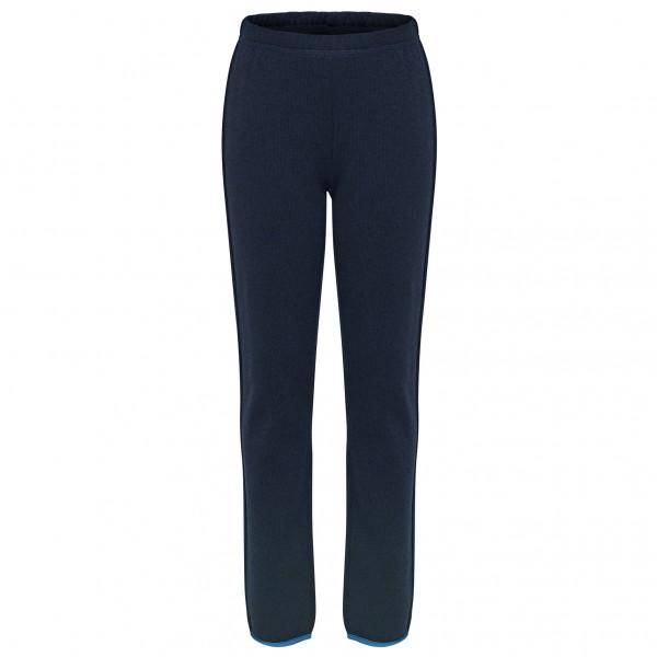 LEGO Wear - Kid's Ping 778 Fleece Pants - Fleece trousers