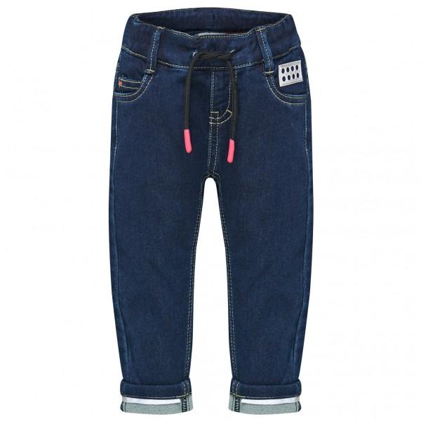 LEGO Wear - Kid's Poppy 605 Sweat Jeans