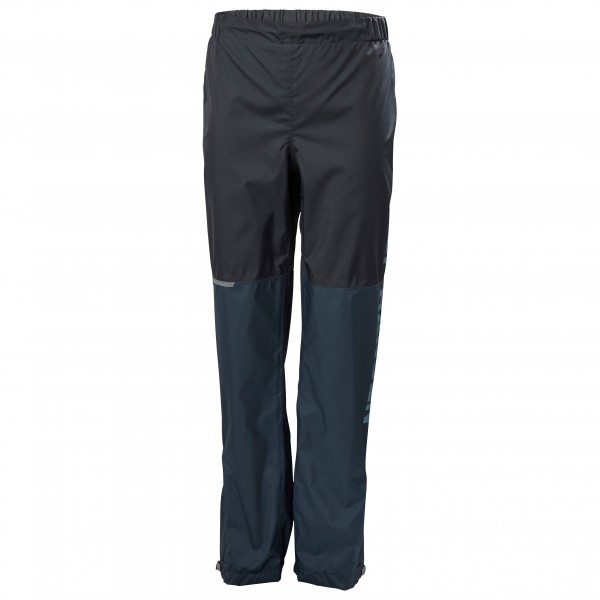 Helly Hansen - Junior's Block Pant - Sadehousut