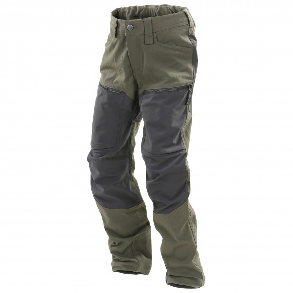Haglöfs - Kid's Rugged Mountain Pant Junior - Walking trousers
