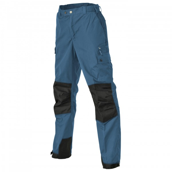 Pinewood - Kid's Outdoorhose Lappland - Walking trousers