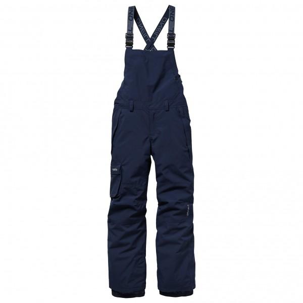 O'Neill - Kid's Bib Pants - Skihose