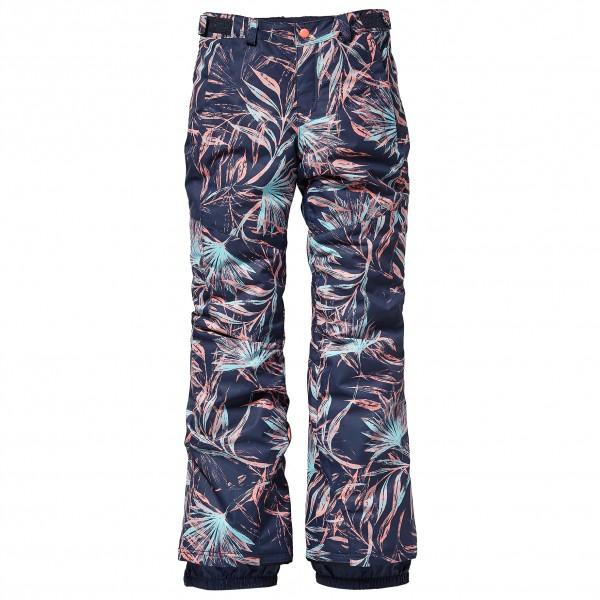 O'Neill - Kid's Charm Slim Pants - Ski trousers