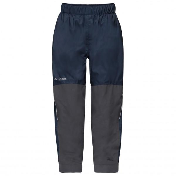 Vaude - Kid's Escape Padded Pants III - Talvihousut