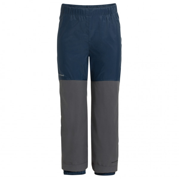 Kid's Escape Pants VI - Waterproof trousers