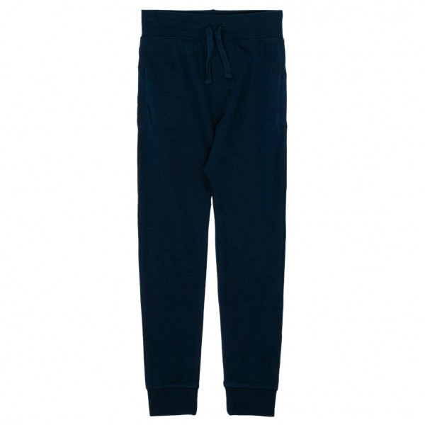 Hust&Claire - Kid's Gavin Jogging trousers - Verryttelyhousut