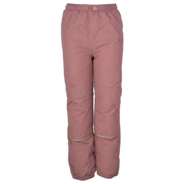 Hust&Claire - Kid's Osmo Trousers - Skidbyxa