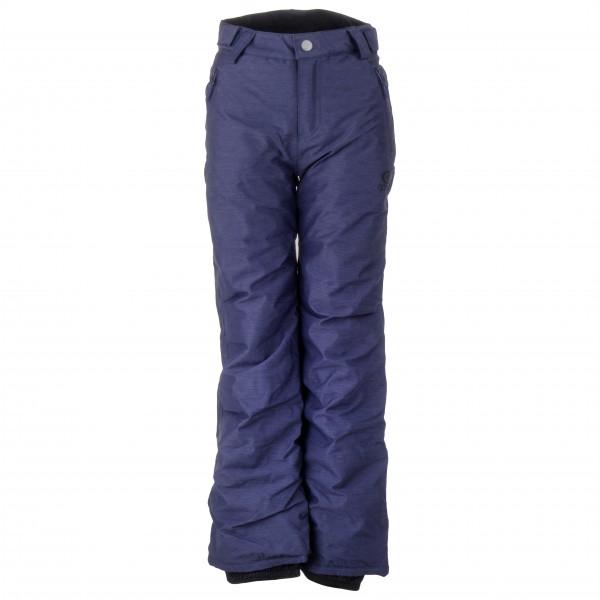 Rip Curl - Kid's Olly Fancy Pant - Hiihto- ja lasketteluhousut